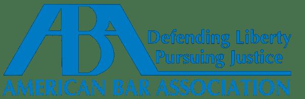 https://www.angllp.com/wp-content/uploads/2019/03/American_Bar_Association.png