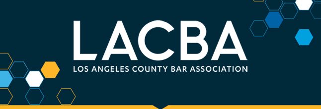 https://www.angllp.com/wp-content/uploads/2019/03/LACBA-logo-alt.png