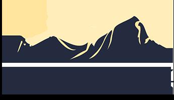 San Fernando Valley Bar Association